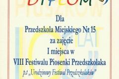 Festiwal_Piosenki_Przedszkolaka