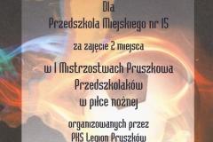 Piłka_nozna