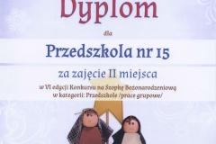 Szopka_bozonarodzeniowa