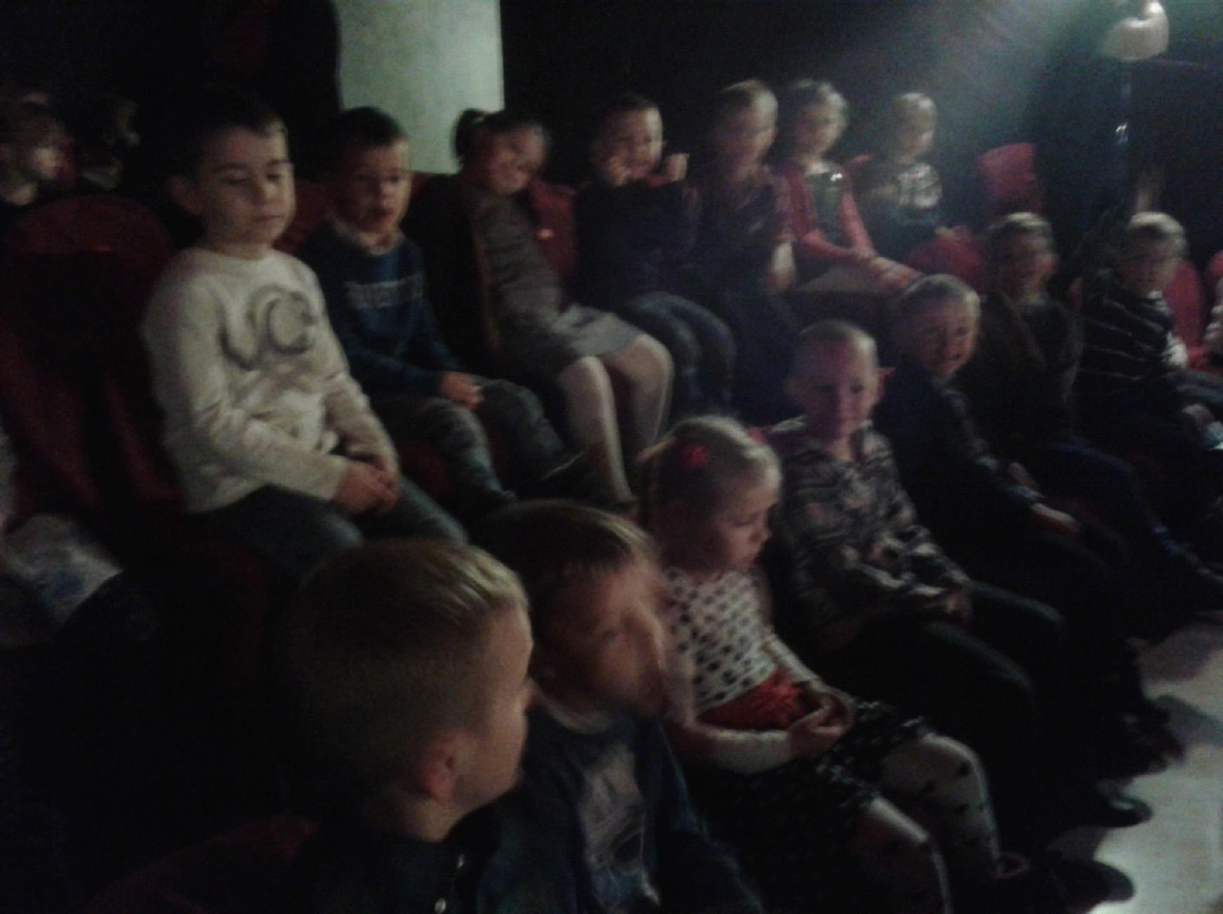 4-teatr1